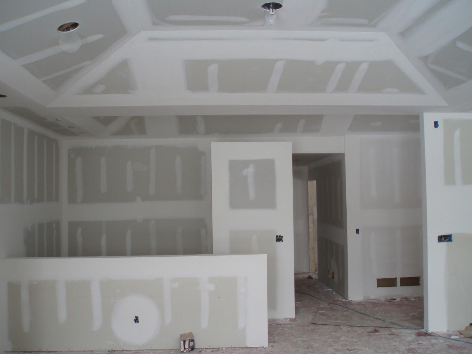 Pladur pintor las palmas - Muebles de pladur para salon ...
