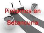 pintor_betancuria.jpg